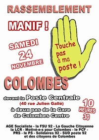 Copie_de_affiche_poste_2_plus_clair